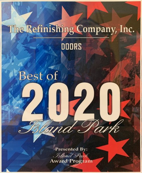 The-Refinishing-Company-2020Best-trasformed
